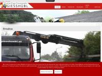 ff-giesshuebl.at