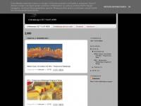 webdesignwildschoenau.blogspot.com