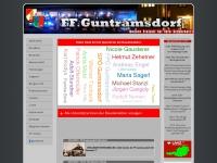 ff-guntramsdorf.at