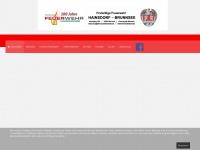 ff-hainsdorf.at
