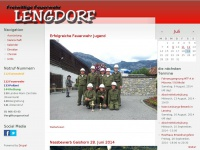 ff-lengdorf.at