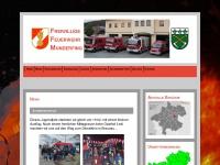 ff-munderfing.at