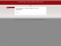 ff-mariahof.at