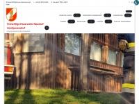 ff-neudorfgrp.at