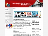 Ff-reichendorf.at