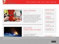 ff-schenkenfelden.at