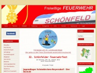 ff-schoenfeld.at