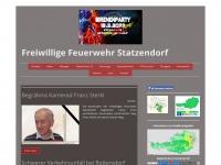 ff-statzendorf.at