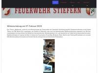ff-stiefern.at