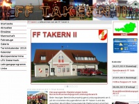 ff-takern.at