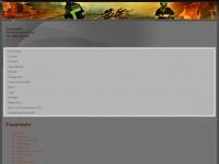 ff-taiskirchen.at