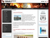 ff-theresienfeld.at