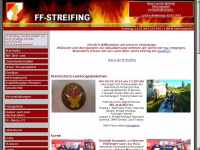 ff-streifing.at