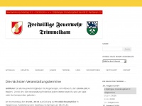 ff-trimmelkam.at