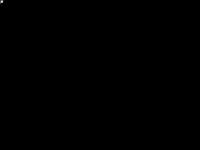 ff-waizenkirchen.at