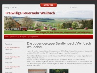 ff-weilbach.at