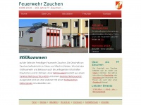 ff-zauchen.at