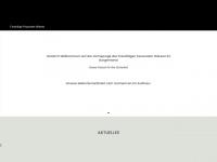 ff-wiesen.at