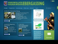 ffebergassing.at