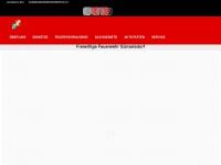 ffguenselsdorf.at
