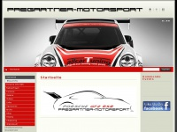 pregartner-motorsport.at