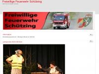 ffjugend-schuetzing.at