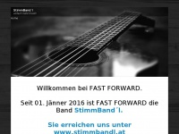 fforward.at