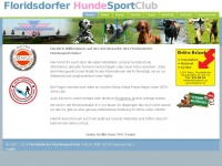 fhc-hundeschule.at