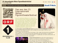 figurentheater-wels.at