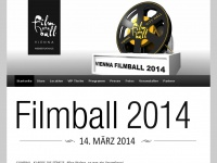 filmballvienna.at