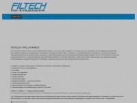 filtech.at