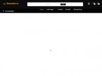 fireworks.at