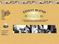 finestblend.at