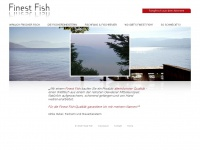 Finestfish.at