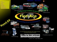 fire-ace.at