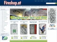 fireshop.at