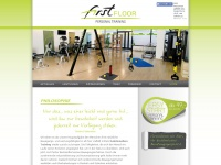 firstfloor.co.at