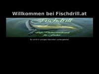 fischdrill.at