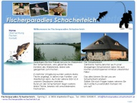 fischerparadies-schacherteich.at