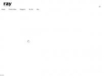 ray-magazin.at