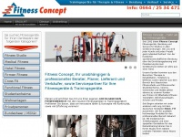 fitness-concept.at