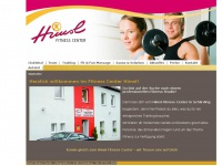 fitness-himsl.at