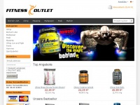 fitness-outlet.at
