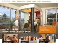 physiotherm-wien.at