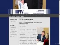 Fiv-consulting.at
