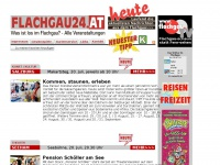 flachgau24.at