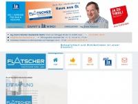 flatscher-haustechnik.at