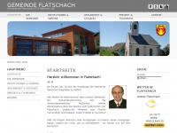 flatschach.at