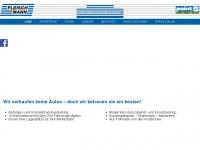 fleischmann-reifen.at