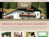 fliana-mathon.at